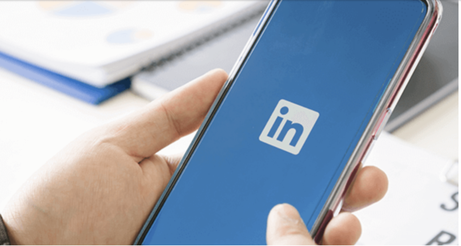 How to use LinkedIn to Network!