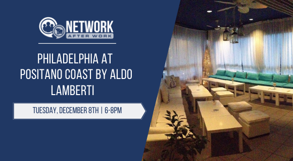 Philadelphia Networking Event